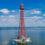 """Станіслав-Аджигольський задній маяк – одна із """"родзинок"""" Херсонщини"""