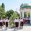 Місто Гола Пристань – фестивальна столиця Херсонщини