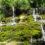 «Степові водоспади Херсонщини» – диво в степах Таврії