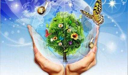 6 жовтня – Всесвітній день охорони місць проживання